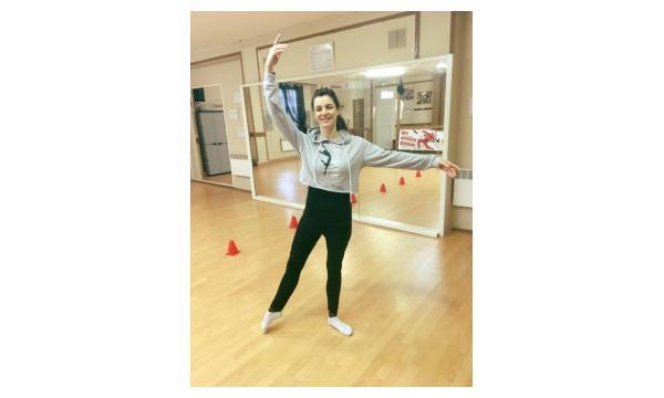 Nilda Style - Ecole Nilda Dance - Montceau-les-mines