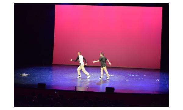 Centre de Danse Nilda Dance - Montceau-les-Mines